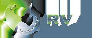 RV Bouw- en Sloopmaterialen